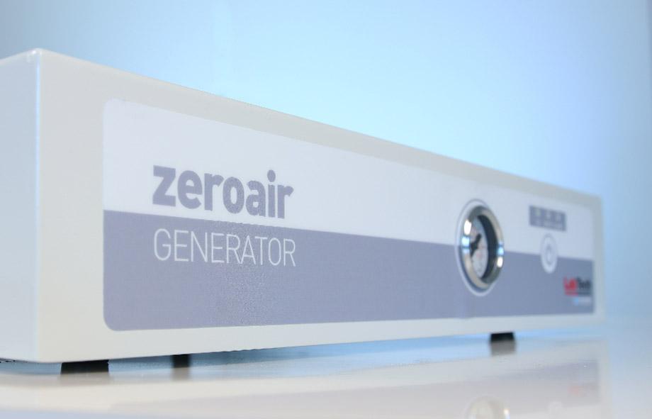 Aeroair generator